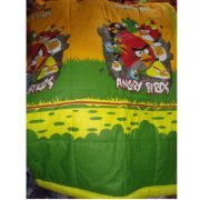 bedcover angry bird 180x200-upload